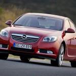 Opel_Insignia_2009_12