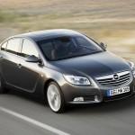 Opel_Insignia_2009_27