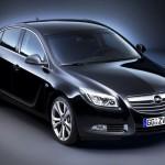 Opel_Insignia_2009_28