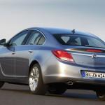 Opel_Insignia_2009_30