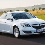 Opel_Insignia_2014_01