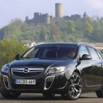 Opel_Insignia_Sports_Tourer_2010_01