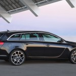 Opel_Insignia_Sports_Tourer_2010_02
