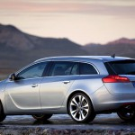 Opel_Insignia_Sports_Tourer_2010_04