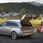 Opel_Insignia_Sports_Tourer_2010_06