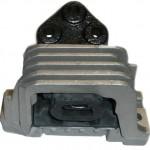 silentblok-motora