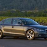 Audi-A4_B8