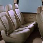 seat_alhambra_2000_2