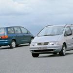 volkswagen_sharan_1999_2