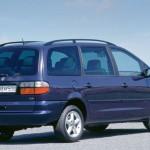 volkswagen_sharan_1999_4