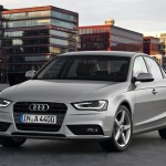 Audi_A4_08