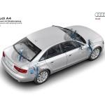 Audi_A4_12