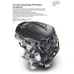 Audi_A4_13