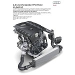 Audi_A4_14