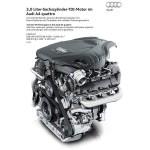 Audi_A4_15