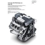 Audi_A4_16