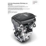 Audi_A4_17