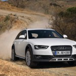 Audi_A4_Allroad_01