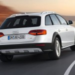 Audi_A4_Allroad_02