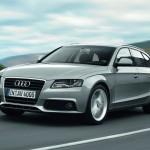 Audi_A4_Avant_01