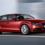 Audi_A4_Avant_02