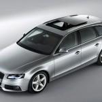 Audi_A4_Avant_04
