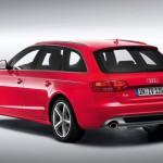 Audi_A4_Avant_05