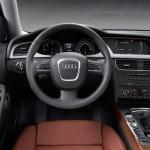 Audi_A4_Avant_06