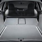 Audi_A4_Avant_10