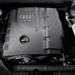 Audi_A4_Avant_11