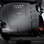 Audi_A4_Avant_12