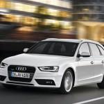 Audi_A4_Avant_13