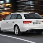 Audi_A4_Avant_14