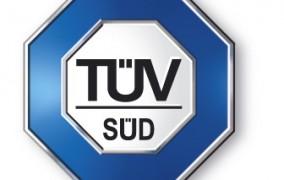 Spoľahlivosť 2-3 ročných automobilov podľa TUV 2014