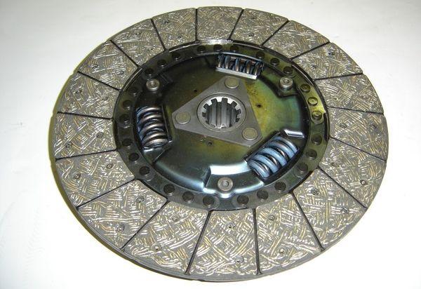 spojkova-lamela