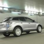 Mazda_CX-7_2007_05