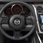 Mazda_CX-7_2007_08