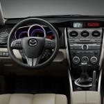 Mazda_CX-7_2010_09