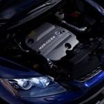 Mazda_CX-7_2010_13