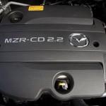 Mazda_CX-7_2010_14