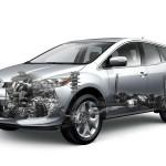 Mazda_CX-7_2010_16