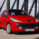 Peugeot_207_02