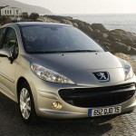 Peugeot_207_03