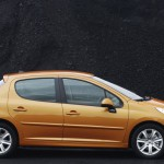 Peugeot_207_05