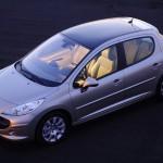 Peugeot_207_10