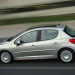 Peugeot_207_12