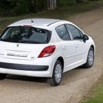 Peugeot_207_23