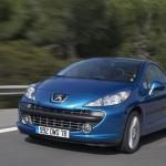 Peugeot_207_CC_01