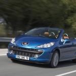 Peugeot_207_CC_02