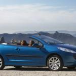 Peugeot_207_CC_03